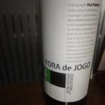 Beira Serra 12