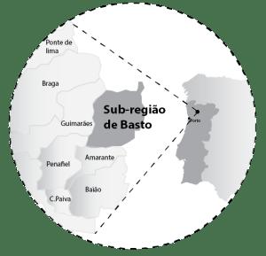 mapa_image-06