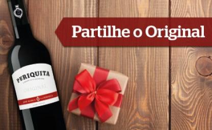 partilhe_per_news