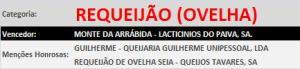 REQUEIJÃO (OVELHA)