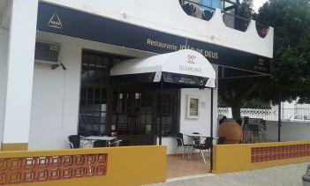 Restaurante João de Deus1