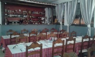Restaurante João de Deus3