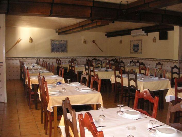 Restaurante O Caixeiro2
