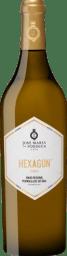 vinho_branco_hexagon