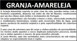 6 - GRANJA-AMARELEJA