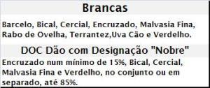 DOC DAO CASTAS BR