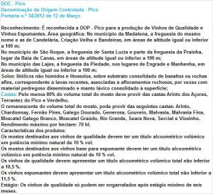 DOC PICO1