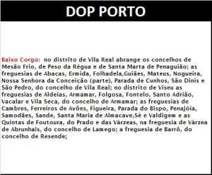 DOP PORTO1