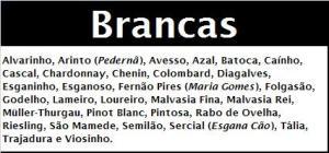 IGP MINHO CASTAS BRANCAS