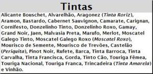 IGP TR CASTAS TT