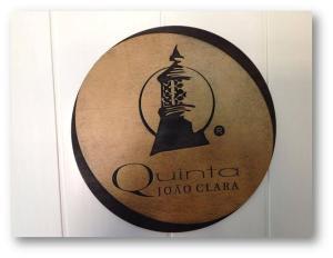 QJC15