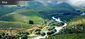 rios (1)