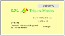 seloIGP-DOP-Trás-os-Montes