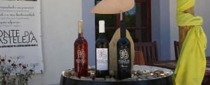 slideshow-wines-500