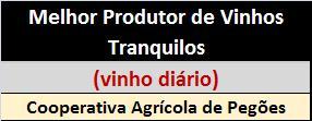 M PRODUTOR TRANQUILOS DIARIO