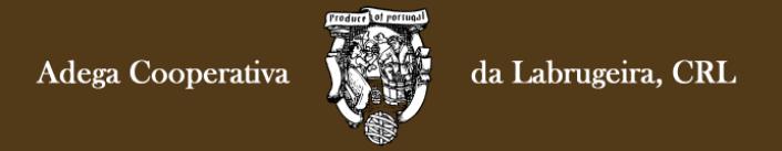 Logo_adega_topo