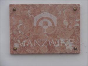 MANZ19