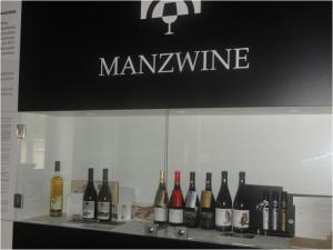 MANZ2