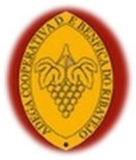 Adega Cooperativa de Benfica do Ribatejo