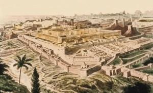 babilonia5
