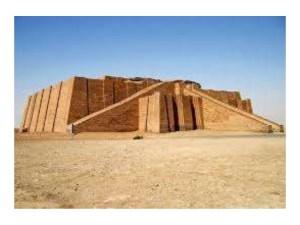 babilonicos1234