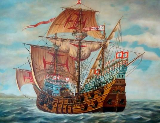 Descobrimentos portugueses12