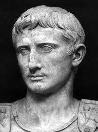 emperor augusto