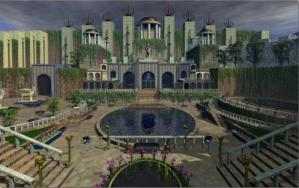 jardins suspensos da babilônia3