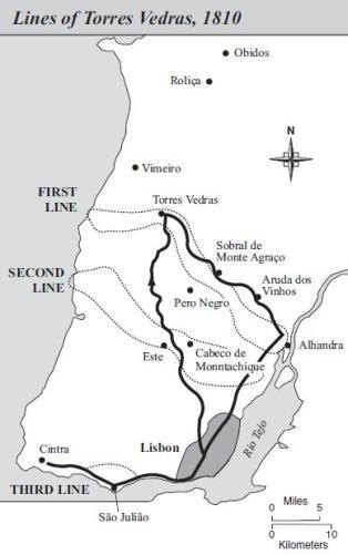 linhas de torres mapa2