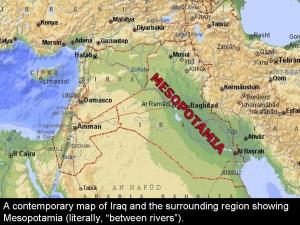 mapa-da-mesopotamia1