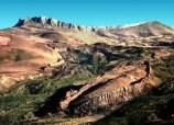 montes ararat 3