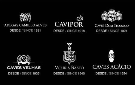 nossas_logos_marcas_2