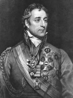 Phillips-Arthur_Wellesley,_1st_Duke_of_Wellington