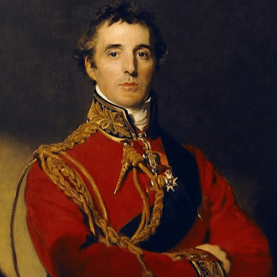 Phillips-Arthur_Wellesley,_1st_Duke_of_Wellington2
