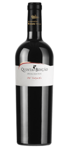 QUINTA DO BOIÇÃO SPECIAL SELECTION TINTO 2012