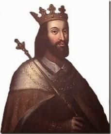 Rei D Fernando
