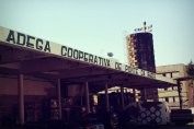 adega_ponte_barca_01