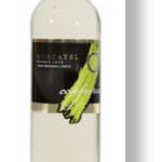 Confraria Moscatel Branco 2015