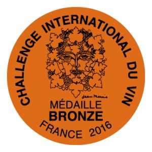 Medaille-Bronze-Challenge-international-du-vin-2016