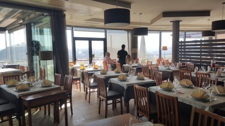 Restaurante-Matilde-Noca-©-Viaje-Comigo1
