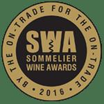 SWA-logo-2016-web