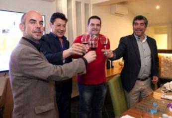 Vinhos-do-Algarve-318x219