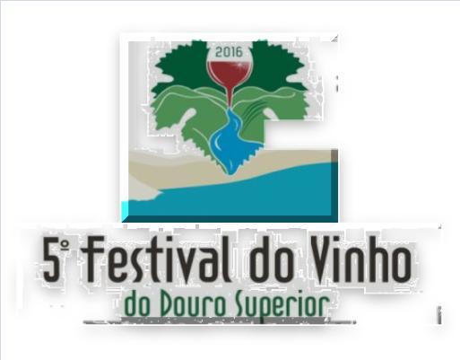 5º Festival Vinho do Douro Superior