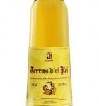 aguardente-amarela-winelist