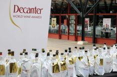 Decanter-World-Wine-Awards-2016-results-630x417