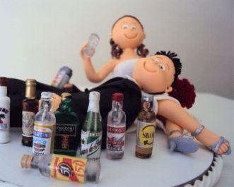 GRD_adic03_144_noivos-embriagados4