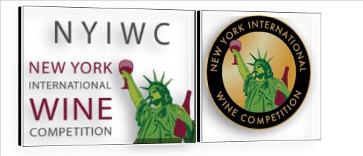 logo nyiwc