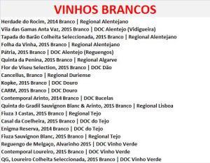 PR BRANCOS