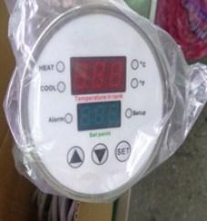 controlador-eletr-nico-de-temperatura-para-o.jpg_220x220