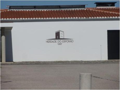 HESPORAO 24